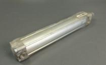 Bosch Rexroth pneumatic cylinder 0822 241 008