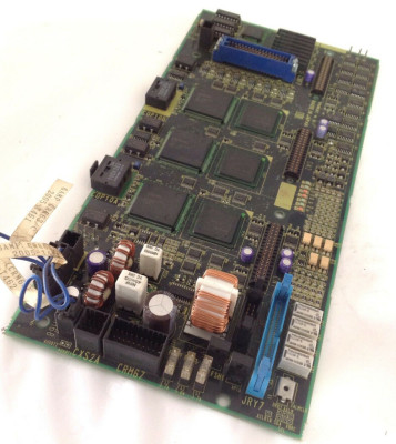 FANUC CONTROL BOARD A16B-3200-0440/04C