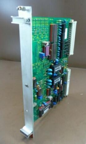 PHOENIX SYSTEMS WINDSOR MPM-AE2S1