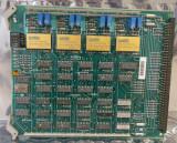 GENERAL ELECTRIC DS3800HXRC1E1C W/DS3800DXRC1D1B PC BOARD