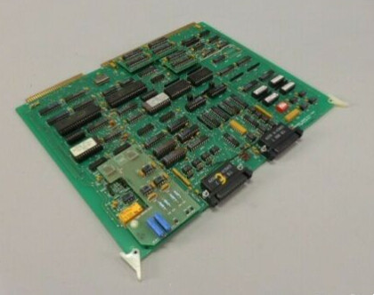 Hurco Axis 2 Board Assembly 415-0176-001A