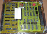GENERAL ELECTRIC DS3800HXRC1E1C W/DS3800DXRC1D1A PC BOARD
