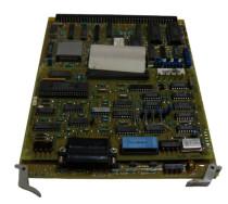 GENERAL ELECTRIC DS3800HCMB1C1C W/ DS3800DCMB1D1B GENERATOR REGULATOR
