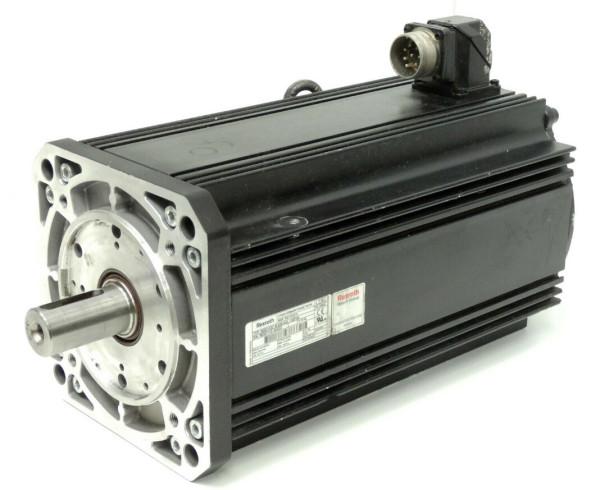 REXROTH MDD112C-N-020-N2L-130PAO Servo Motor 29,7A 2000rpm
