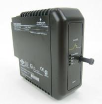 EMERSON DeltaV KJ2003X1-BK1 12P4686X052 Interface Card