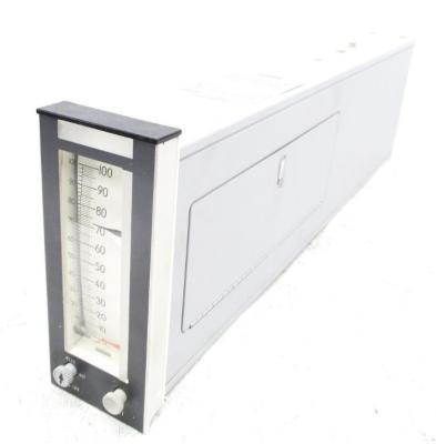 FOXBORO 130MC-N4 0-100 3-15PSI CONTROLLER