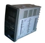 YAMATAKE HONEYWELL C315GA040500 Controller