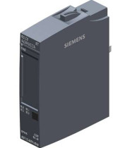 SIEMENS 6ES7132-6GD51-0BA0 Digital output module