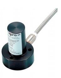 EMERSON PR9268/202-100 Emerson Eddy current sensor