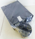 MANNESMANN DEMATIC UD-DPU415V040E10 3AC 3-300hz 0-415V Inverter 40A