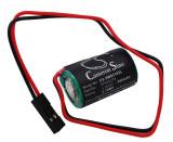 SIEMENS Battery 6EW1000-7AA