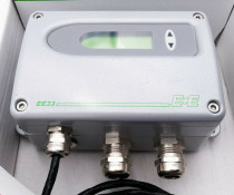 E+E ELEKTRONIK EE33-MFTD9105D05HC01/AB6-T52 Transducer