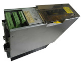 INDRAMAT KDS1.1-150-300-W1-220 AC Servo Controller