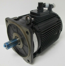 AMK AC Induction Servo Motor DV10-84-4I0F