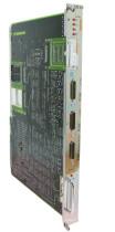 SIEMENS 6FX1113-0AE02 CPU MODULE