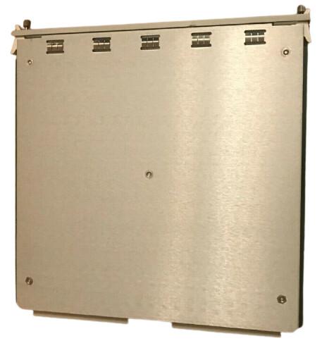 BENTLY NEVADA 3500/61 163179-02 Temperature Monitor Module