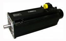 INDRAMAT MAC112D-6-HD-4-C/130-A-2/AM164SG/S013