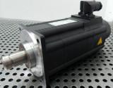 LENZE MCS 12H15-SRSB0-Z0E0-ST5S00N-R0SU Servo Motor 1,6kW