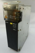 Bosch CONDENSER MODULE KM 2200-T 048799-108