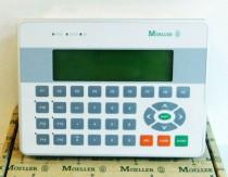 Moeller XV-101-K84 Operator Panel