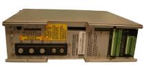 INDRAMAT TDM 2.1-30-300-W0/SO101 SERVO CONTROLLER