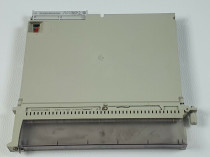 SIEMENS 6ES5441-4UA14 Digital Output Module