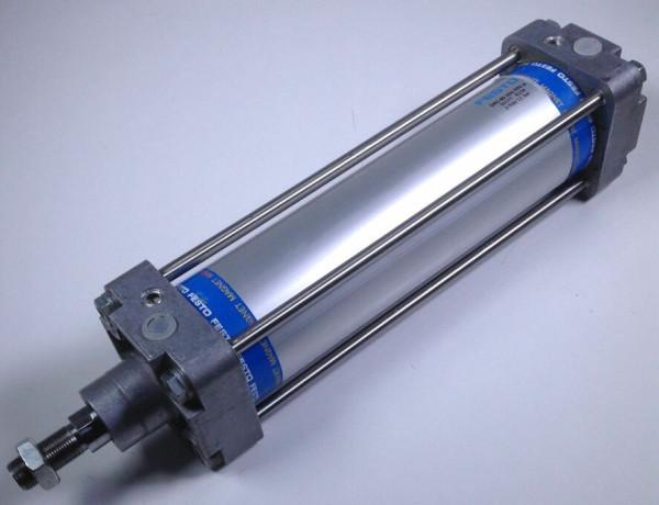 Festo DNG-80-250-PPV-A Standard Cylinder
