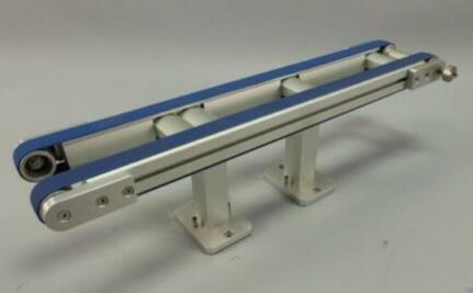 Montech conveyor soltb Belt Type KM-G-88-0495