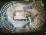 EPRO PR6423/002-030-CN CON021 Emerson 8 Mm Eddy Current