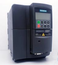 SIEMENS Micromaster 440 6SE6440-2AD22-2BA1 Inverter