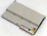 SIEMENS 6ES5454-4UA13 Digital Output Module