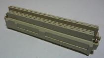 SCHNEIDER TSXDSZ32T2 Module 24 VDC