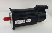 REXROTH Indramat  MKD090B-058-KG0-KN Servo Motor