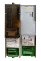 INDRAMAT KDW 1.1-100-300-W1-220