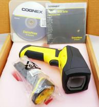 COGNEX DATAMAN DMR-8500-0100 828-0160-1R E 825-0137-1R D Scanner