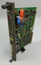 BOSCH R600 050059-106401 Electronics Module