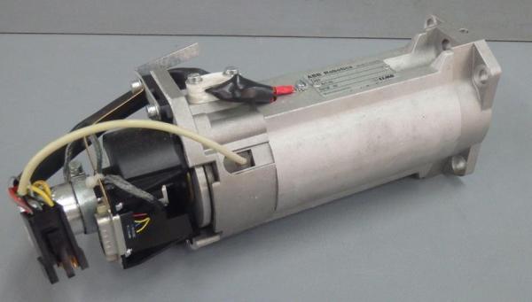 ABB 4429 584-CH Servo Motor