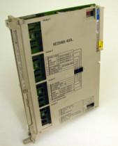 SIEMENS 6ES5465-4UA12 Simatic Analog Input Module