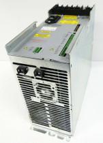 INDRAMAT TVD 1.2-08-03/S100 AC SERVO POWER SUPPLY