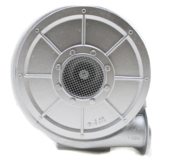 ELEKTROR RD62/FU Side Channel Blowers