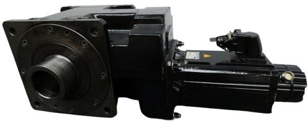 SEW BSHF 802B CM90M/KTY/AS1H/SM50