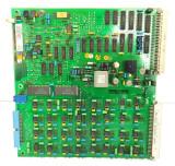 ABB DSXW 110 DSXW110 57120001-PG ANALOG INPUT BOARD