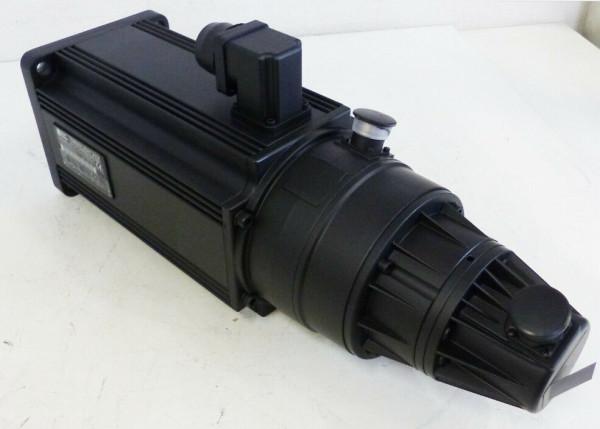 INDRAMAT MAC 090B-0-ND-4-C/110-A-0 Permanent Magnet Motor