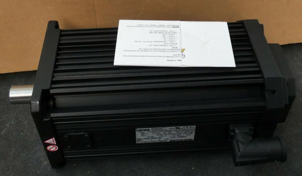 LENZE MCA 14L41-RS0B0-C24R-ST5S00N-R0SU 2,3kW