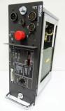 Bosch Welding Control Type: E8121DYD