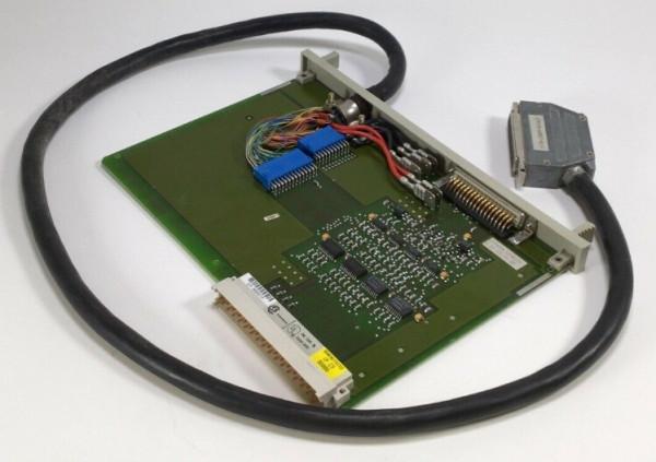 SIEMENS 6ES5312-3AB32 Interface Module