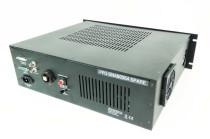 KSA BANDIT PV FFO SNAB0354 60013848 process monitoring