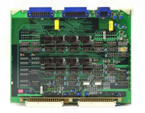 MAZAK MITSUBISHI CIRCUIT BOARD FX53A FX53 BN624A240H05