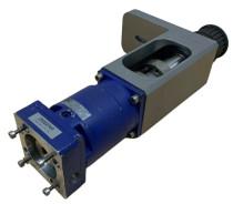 WITTENSTEIN ALPHA SP140-MF2-20-011-000 Servo Gearbox Reducer Ratio 28:1
