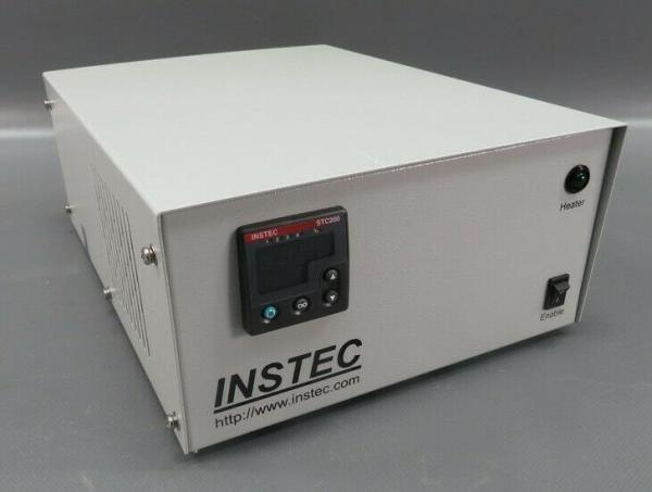 INSTEC STC200 Temperature Controller